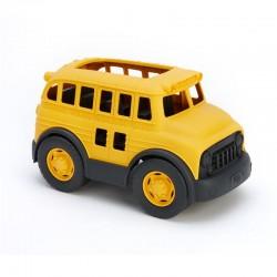 Green Toys Autobus Szkolny