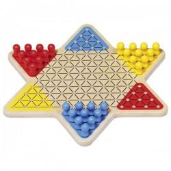 Gra chińskie szachy