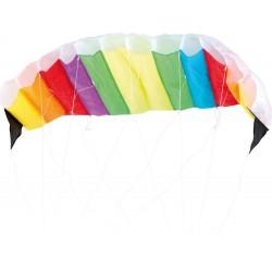 Latawiec sportowy Rainbow