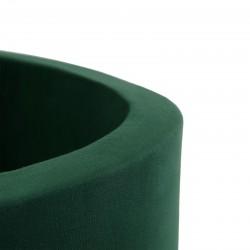 Pokrowiec na okrągły suchy basen 30x30 - kolory