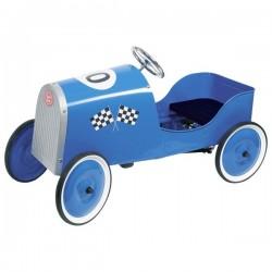 Goki Jeździk - Wyścigówka na pedały Racer