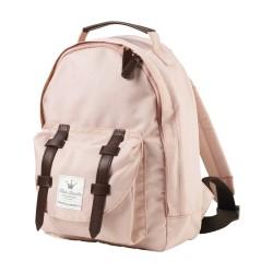 Elodie Details - Plecak MINI - Powder Pink