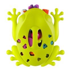 Boon - Mały Organizer Frog