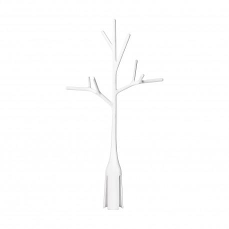 Boon - Stojak do suszarki Twig White